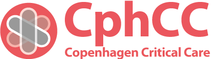 cphcc.dk